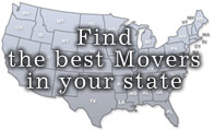 Best movers by State