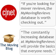 MyMovingReviews in the news