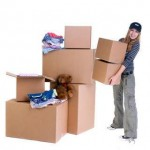 Northern Virginia Movers