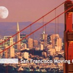 San Francisco moving guide