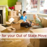Out of State Moving Companies