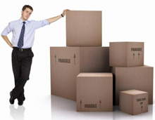 Miami moving companies