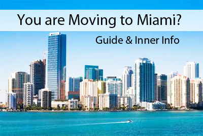 Moving Miami Guide