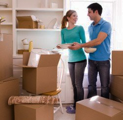 List of moving companies