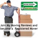Become a registered moving company