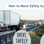 Safe moving company guide