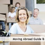 Moving abroad guide
