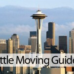movers guide to Seattle