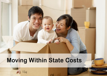 Moving within state costs