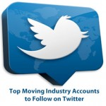 movers twitter accounts
