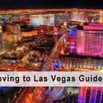 Moving to Las Vegas guide and tips