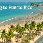 Moving to Puerto Rico guide