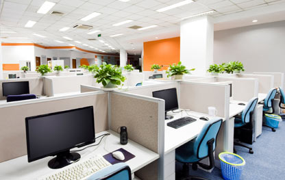 Office relocation guidelines and tips