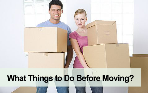 what-things-to-do-before-moving1.jpg