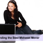 Best Midwest movers