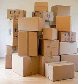 Affordable moving solutions
