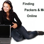 Packing and moving companies