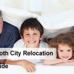 Smooth city relocation - info &amp; guide