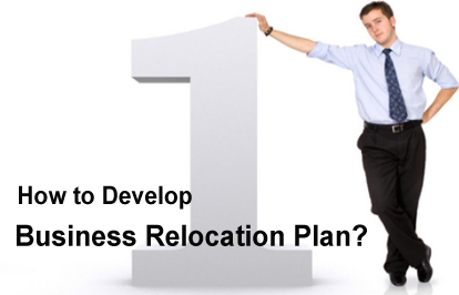 Relocation business plan