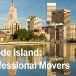 Movers in Rhode Island