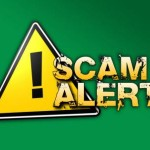 Moving Brokers Scam