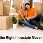 The right intrastate mover