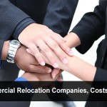 Commercial relocation companies