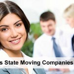 Cross state movers