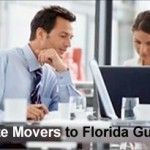 Moving companies to Florida