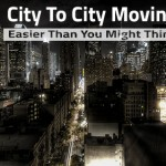 city-to-city-moving