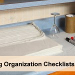 Moving organization ideas