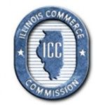 Illinois Commerce Commission