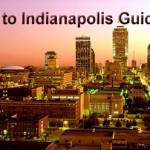Indianapolis relocation guide