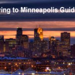 Minneapolis moving guide
