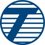 New York State DOT Logo