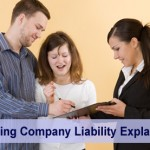 Movers general liability insurance