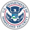 Customs border protection homeland security