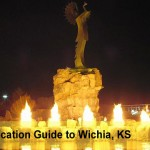 Wichita, KS, relocation guide