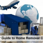 removal costs approx