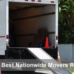 Top nationwide movers
