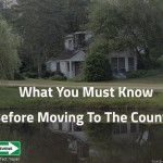 moving-to-country