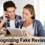 Fake moving reviews