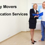 Quality movers and packers