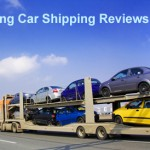 Car shippers reviews
