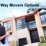 One way moving companies