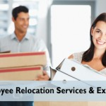 Employee moving assistance