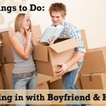move-with-boyfriend