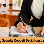 get-security-deposit-back