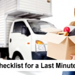 last-minute-moving-companies-tips