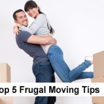 top-5-frugal-moving-tips